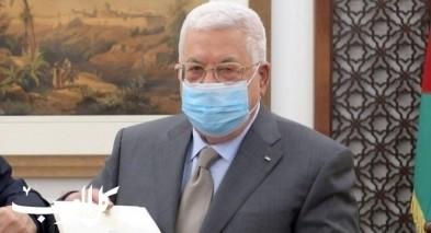 السلطة:ملتزمون بدولة فلسطينية في حدود 67