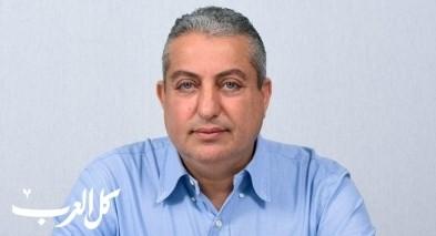 لئومي يعزز نشاطاته في المجتمع العربي