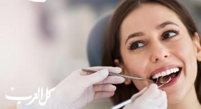 صحة الفم والصحة العامة| د. ناشد برانسي