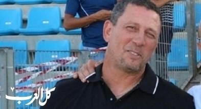 فريق العليا هـ.تل أبيب يلاقي فريق الأولى أشكلون