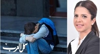 محامية: ام توجهت بشكوى بعد اغتصاب طفلها