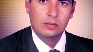 فِلِسْطِينُ بِلَادِي | محسن عبد المعطي محمد عبد ربه