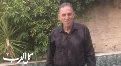 غياب المشروع السياسي الفلسطيني| شاكر فريد حسن