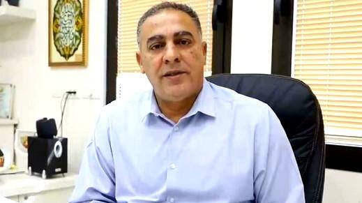 رئيس مجلس كفرقرع: الوضع بات لا يحتمل