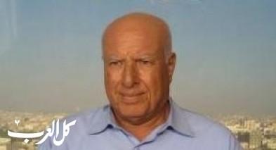 عوائد حقل غاز غزة| د. فايز أبو شمالة