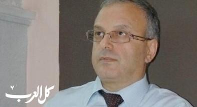 حملة جديدة من الافتراء دريد لحام -زياد شليوط
