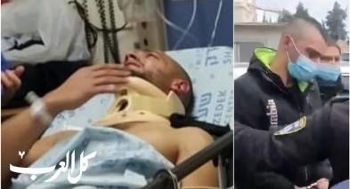 تمديد اعتقال السائق ابراهيم حامد حتى الخميس