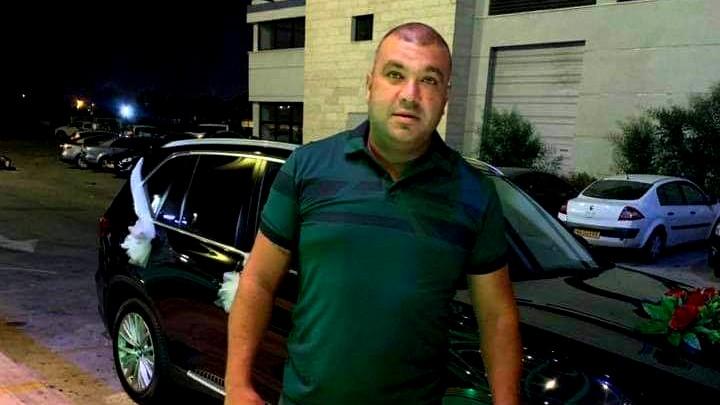 مصرع خالد حصري من عكا جرّاء تعرضه للطعن