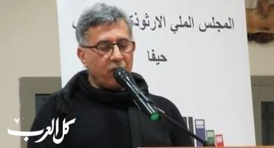 متنفَّس عبرَ القضبان (21)| حسن عبادي