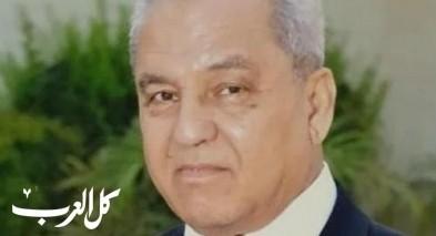 القائمتان العربيتان أمام خيار صعب| أحمد حازم