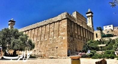 الخليل ستلجأ للعليا الإسرائيلية لمنع بناء مصعد