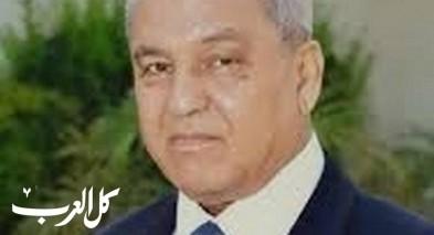قانونية دولية تحاكم إسرائيل/أحمد حازم