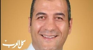 فيروس الكورونا وزيادة الحوادث المهنية- أ. مالك محمد سلهب