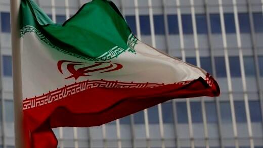 إيران: البحرين والإمارات ستواجهان مشاكل داخلية
