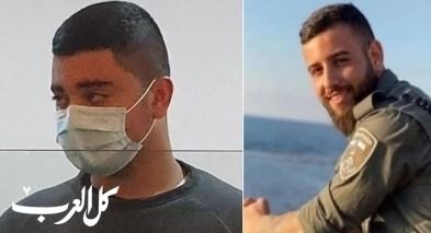 اتهام شرطي بقتل زميله نعيم ماضي من جولس
