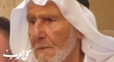 الناصرة: الحاج خالد سليمان عابد (ابو سليمان) في ذمة الله