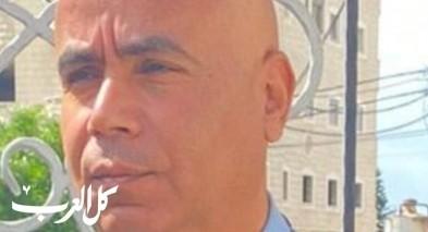 الانتخابات بين المقاطعة والمطاوعة، بقلم: فؤاد أبو سرية