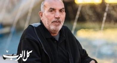 عرعرة النقب: الحاج أحمد أبو صعلوك في ذمة الله