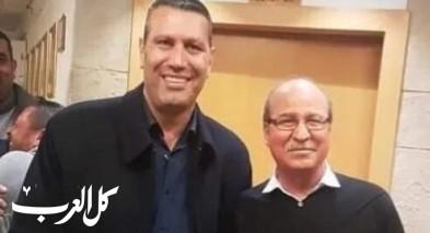 محامون: العمل القطرية ترد استئناف مجلس يافة الناصرة