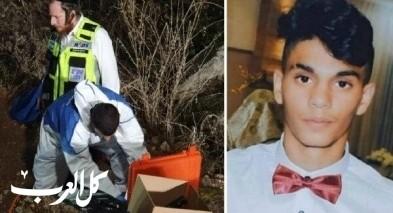 ادانة الشاب وسام أبو الحسنة من غزة بقتل الفتى عادل