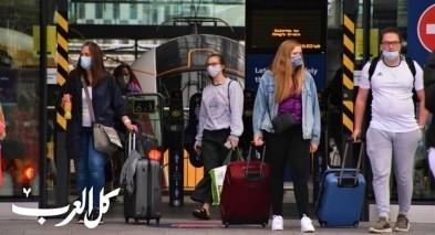 بولندا تسمح بدخول السياح الاسرائيليين الى اراضيها