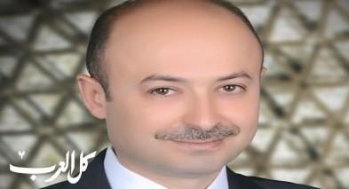 هل الانتخابات الفلسطينية أولاً؟ أم المصالحة أولاً ؟-بقلم/ نعمان فيصل