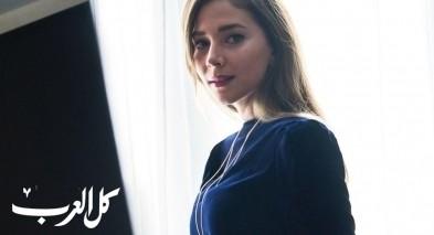 فاطمة البنوي عضوة لجنة تحكيم مهرجان مالمو للسينما العربية