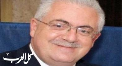 ب.شحادة: على مرضى السكري التواصل مع طبيبهم لصوم رمضان