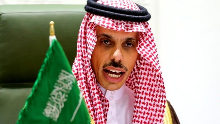 السعودية تعلق على تعهد نتنياهو بتسيير رحلات من تل أبيب