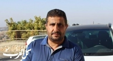 لجنة الأولياء في الناصرة: لا عضو عنا في اللجنة القطرية