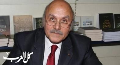 كي تزهر العقول| د. نسيم الخوري