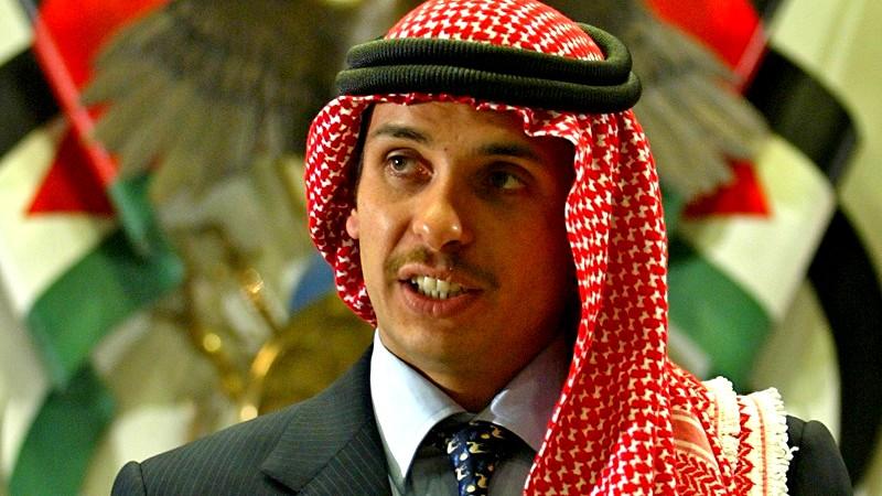 وكالة أردنية: ضابط سابق بالموساد الإسرائيلي