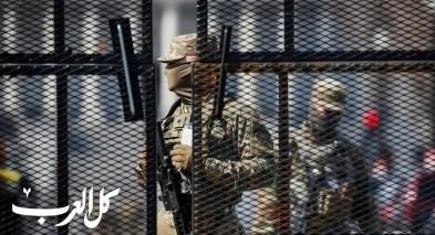 نقل عناصر لداعش في سوريا بواسطة الأمريكي
