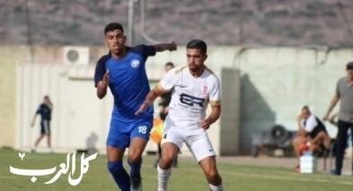 نتائج مباريات الدوري الإسرائيلي لليوم الجمعة