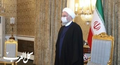 إيران تعلن البدء بتخصيب اليورانيوم