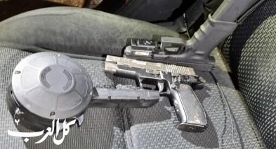 ضبط 26 بندقية منذ بداية العام في الساحل