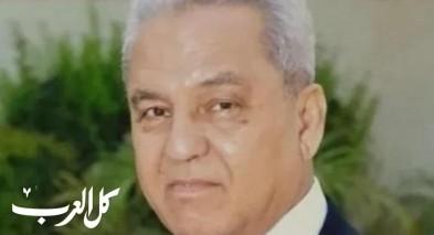 العنف يتفاقم ولا حياة لمن تنادي   احمد حازم