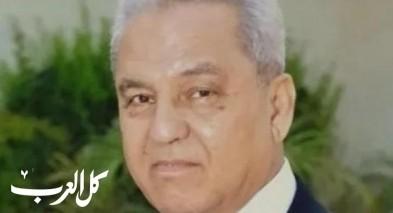 عباس ظاهرة سياسية تتطلب معالجة|احمد حازم