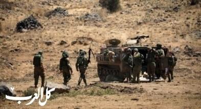 مقتل شاب خلال محاولة تهريب على حدود مصر