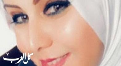 تمرد - بقلم: رشا وتد