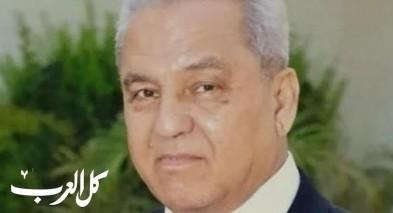 الإنتخابات الفلسطينية| أحمد حازم