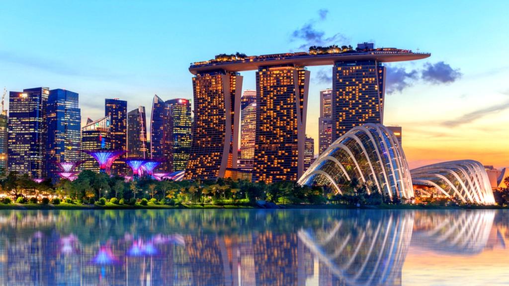 كورونا يحول سنغافورة لرائدة السياحة