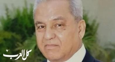 هل يجرؤ عودة على الاستقالة؟|أحمد حازم