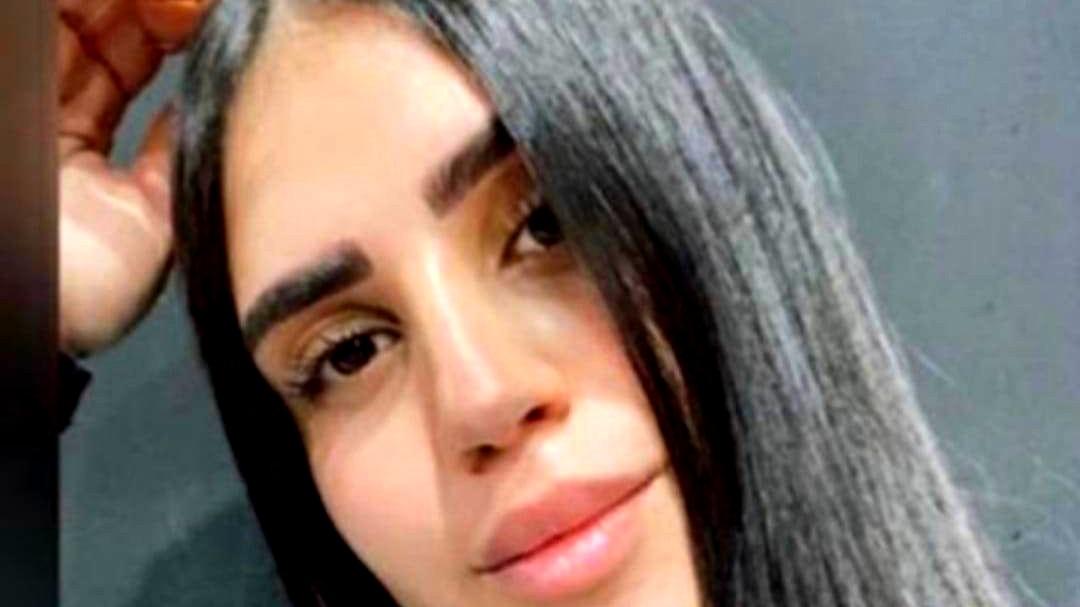 وفاة شابة بعد تناولها الحلوى في مطعم بمنطقة الشمال