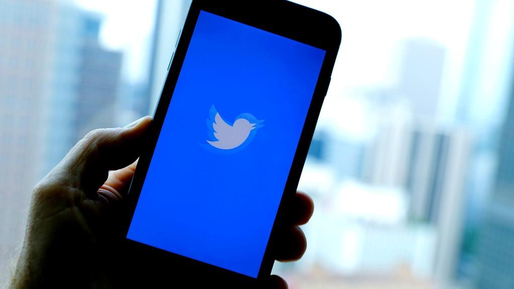 عطل في تويتر يمنع رفع التغريدات