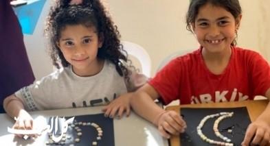 بئر المكسور: إنطلاق برنامج أحباب الرحمن