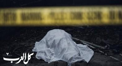 جريمة تهز مصر والضحية طفلة!