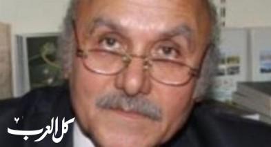 لبنان أو الوطن التائه  د. نسيم الخوري