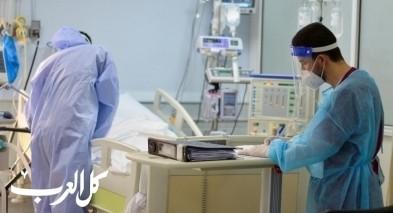 اسرائيل تعلن عن تقديم مساعدات طبية للأردن