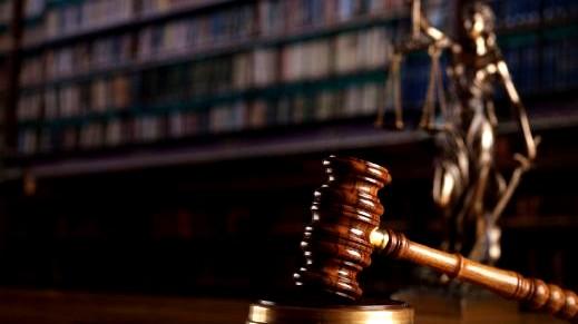 السجن 7 سنوات لرجل دين من اللد